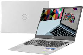 Thay pin laptop Dell Inspiron