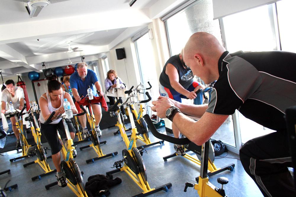 cardiovascular fitness.JPG