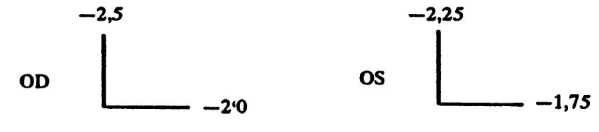 оптометрия розенблюм скачать