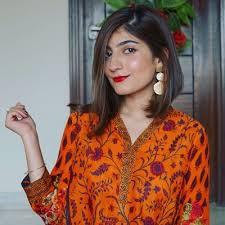 15 Pakistani YouTubers to watch in quarantine