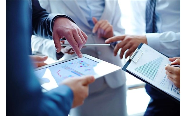 Management consultancy activities in Marketrole Asia Pacific Services, Inc.