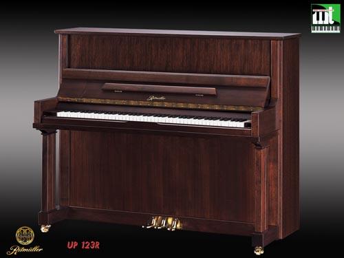 piano ritmuller