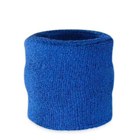 Suddora Wrist Sweatbands Close up
