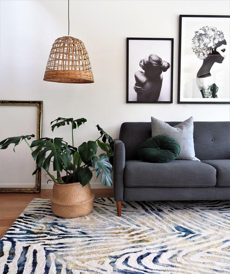 animal-print-rug.jpeg