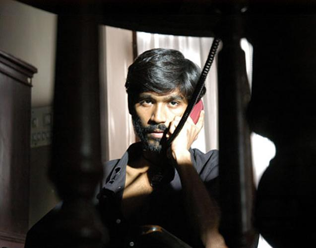Image result for pudhupettai hd images