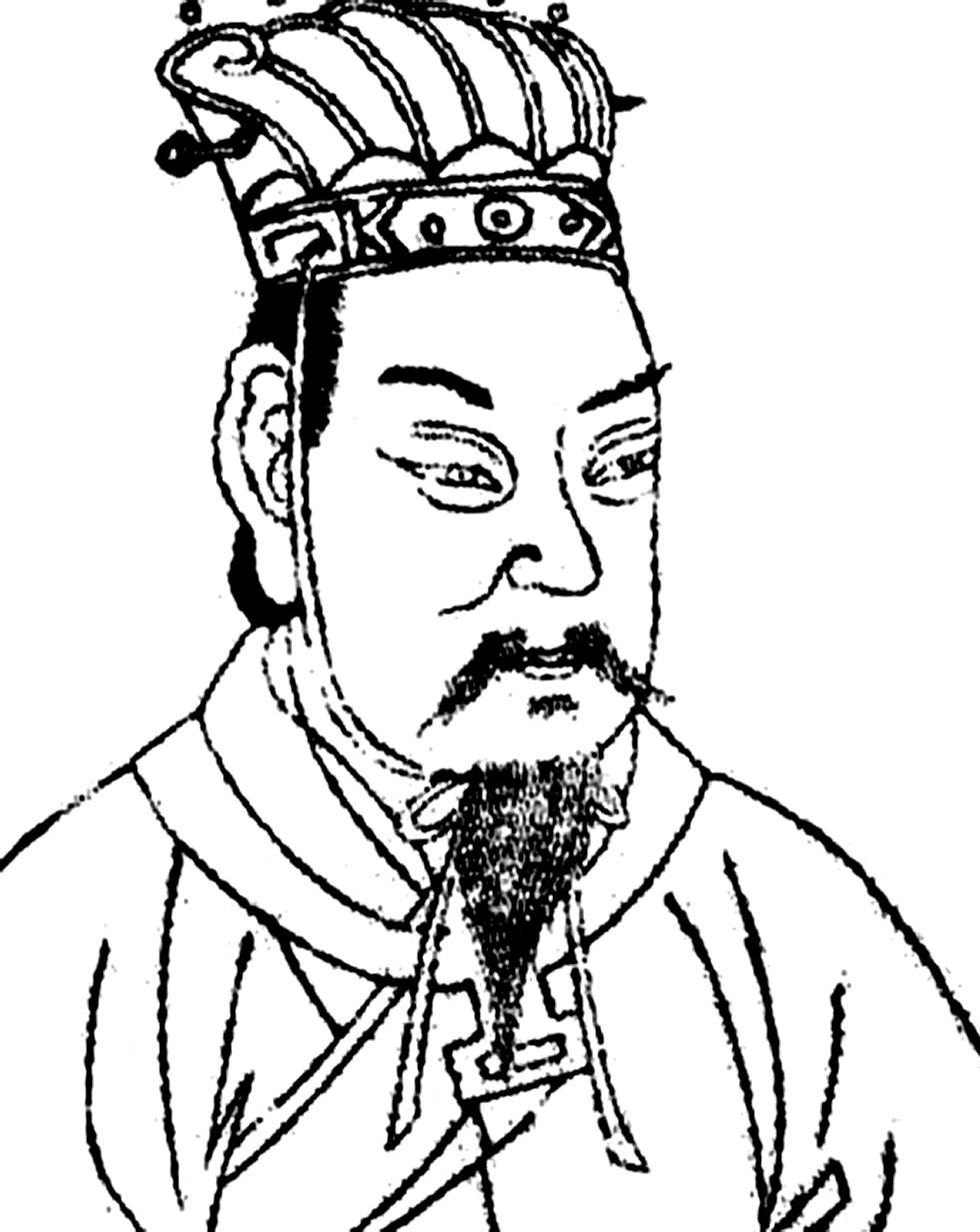https://upload.wikimedia.org/wikipedia/commons/5/57/Cao_Cao_scth.jpg
