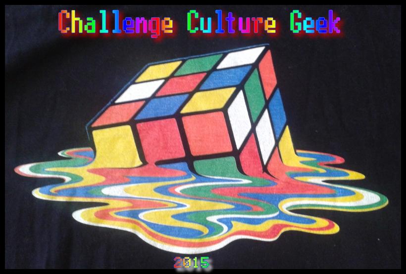 Challenge culture geek.jpg