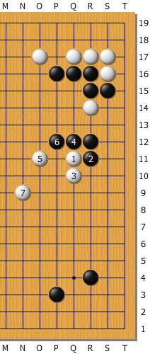 Chou_File11_006.png