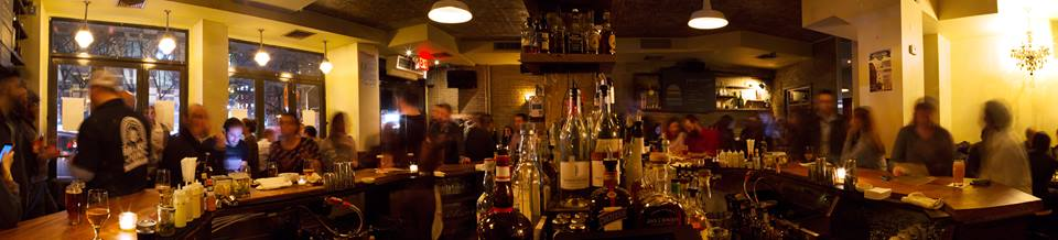 Bondurants-Whiskey-Bar-In-New-York