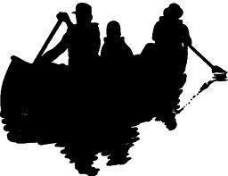 canoe image from calendar.jpg