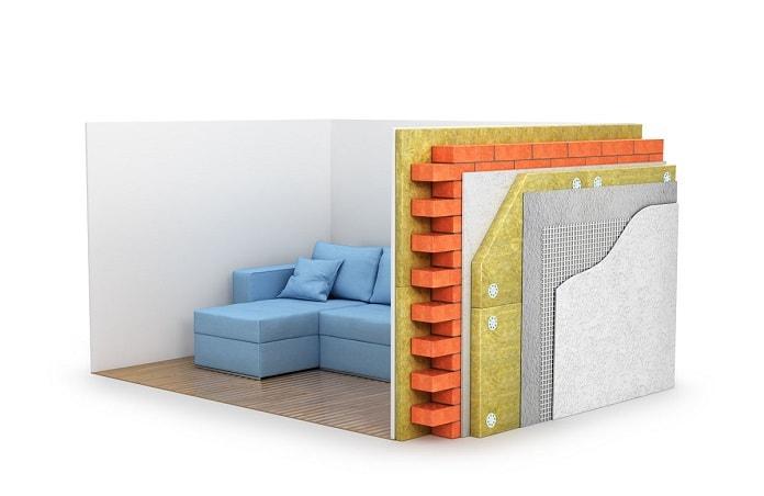 aislamiento-termico-tips-mejorar-eficiencia-energetica