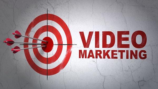 Một video ngắn gọn, xúc tính và yếu tố tiên quyết để bạn có một video thật sự chất lượng và thu hút người xem