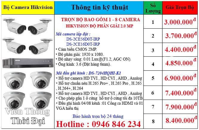 Lắp đặt camera giám sát 1Fpfq1UuLAfFfcpTy1EblrViAKXm4MSVv8m3EQJ_awQB8f7oHje7ZgujdmLskHkvCN54LSF8iShMcPPYr68If6MPaFsvKHQm4B7y7jYc-3Y6r5yT7ucbNkSkvvIQtuwkFVCh31hB