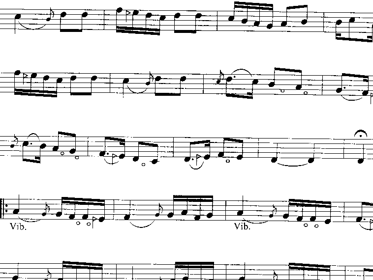 نت آهنگهای حسن کسایی (ویژهنامهی همساز)
