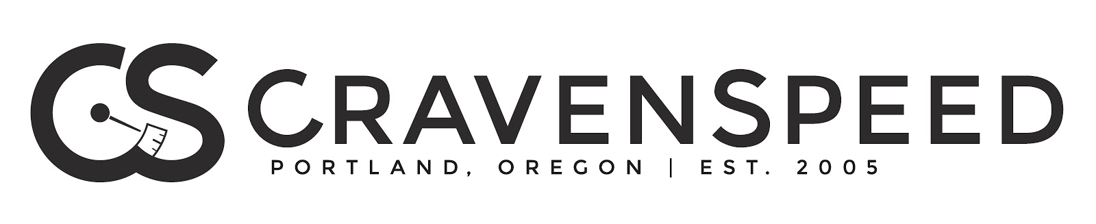 CravenSpeed - Outline logo banner.jpg