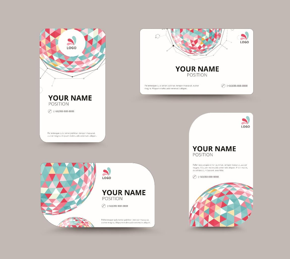 Tips when designing your business card the freelancer club make your business card easy to read and keep your brand crisp and clean you need your contact details to stand out so customers can find what they colourmoves