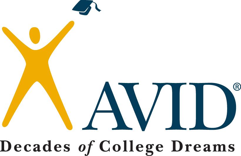 AVID_logo-spot.png