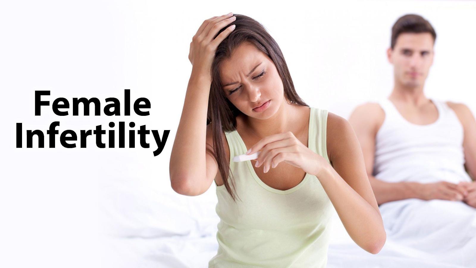 Best female infertility treatment in Hyderabad, male fertility doctor near Banjara Hills