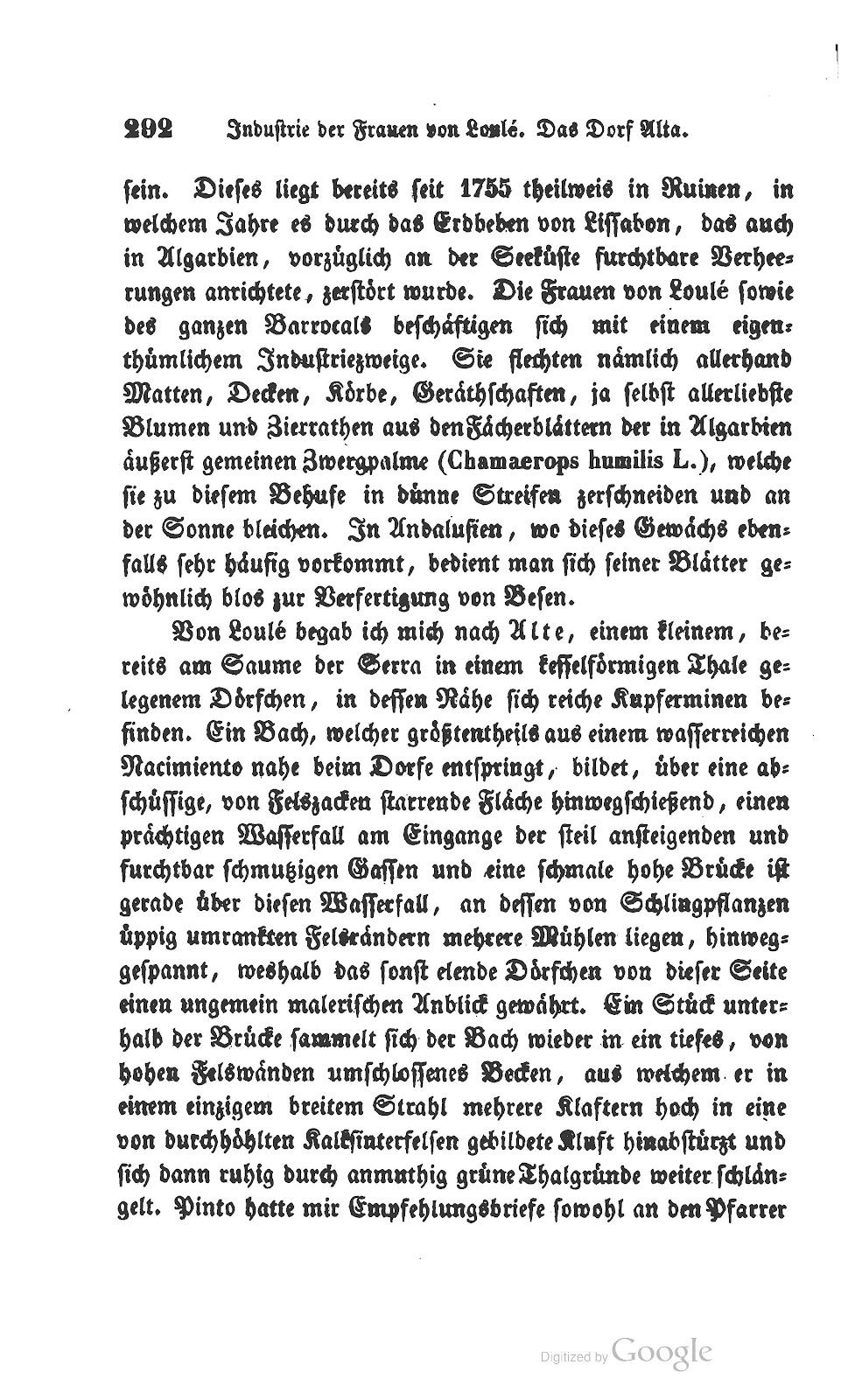 WIllkomm - 10. Kapitel Pages from Zwei_Jahre_in_Spanien_und_Portugal(3)_Page_34.jpg