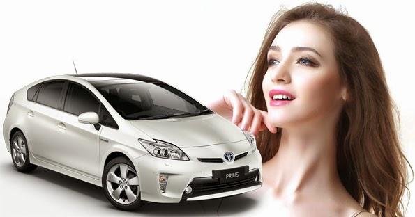 2010-2015 Toyota Prius Oil Maintenance Required Light Reset