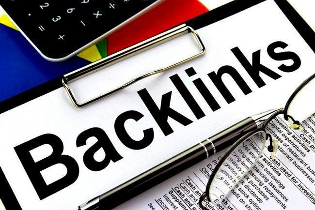 Chọn đơn vị chuyên backlinks seo chất lượng nào uy tín?