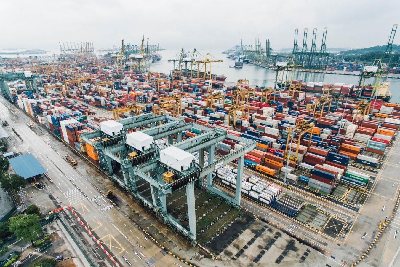Tiêu chí tạo nên dịch vụ ship hàng từ Mỹ về Hà Nội