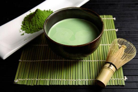Image result for trà đạo Nhật Bản
