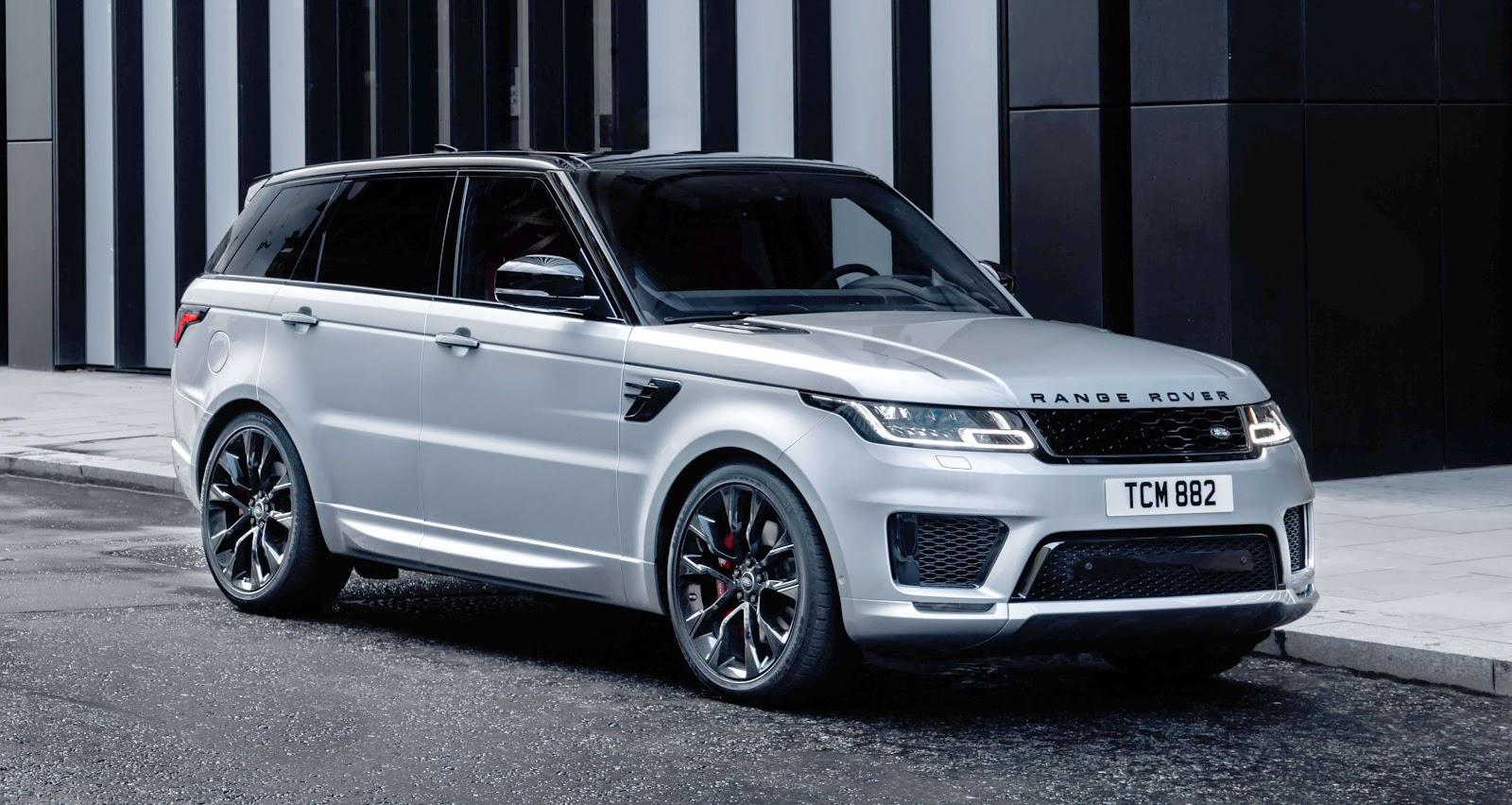 Range-Rover-Sport-Silver