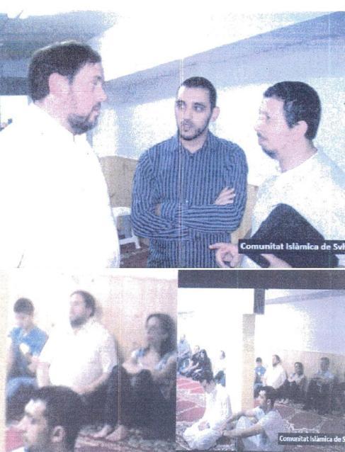 http://estaticos01.elmundo.es/assets/multimedia/imagenes/2015/04/11/14287801704032.jpg