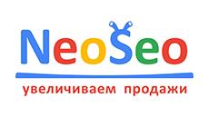 Logo_neoseo_pismo_rus.png