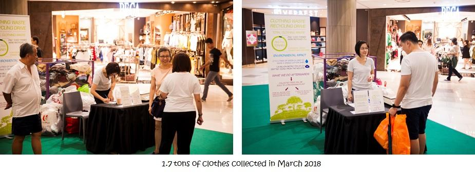 P:\A&P\Website\Articles\Stories\13. Green Compass One\Clothes collection.jpg