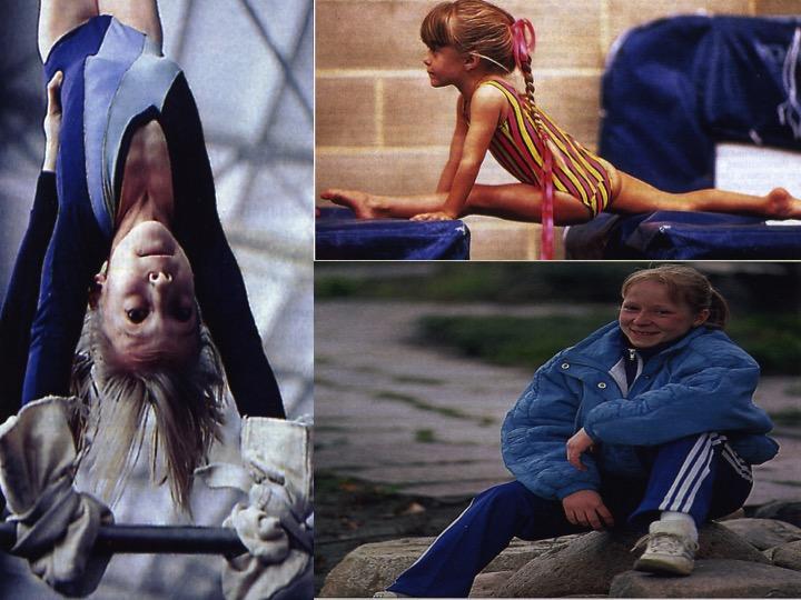 Schlots:Users:monikaschloder:Desktop:Gymnasts.jpg