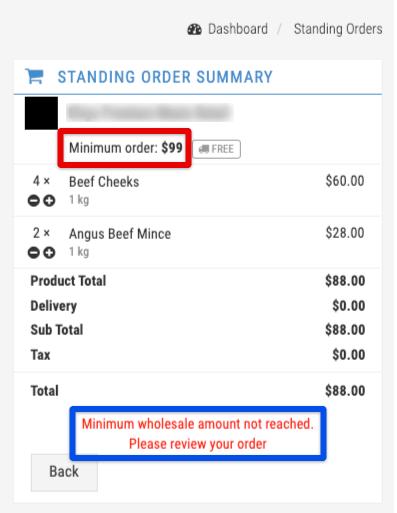 FoodByUs_standing_order_minimum_order