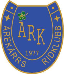 ARK logga from 2013.jpg