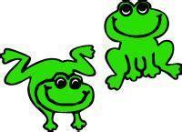 Obraz znaleziony dla: zabawa w żaby i bociany-a Świrszczyńska