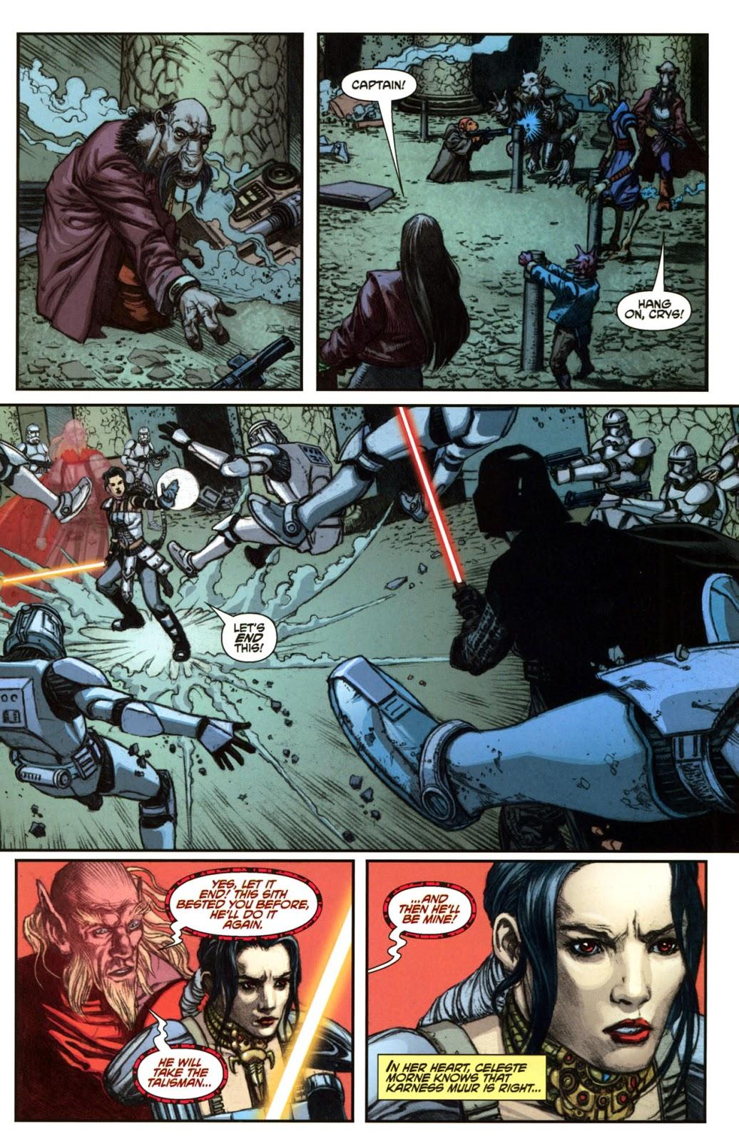 Darth Vader vs A'Sharad Hett - Page 3 1Lb2VG_QD8f4pQUu6g5t7RabhkPfuC81hGjxjHT7-ZN-HDVQlBLeFEGRDeZtgwxHiqP8nks_ZyAxAY9rA1noo6WQI-XGGIOcU00B3JFYXJ4PL7NKiY2e2R_5uhI8iSMgjioggbGm