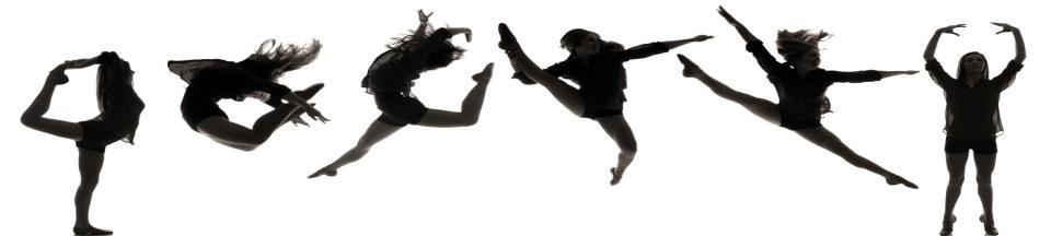 Image result for free dance clip art