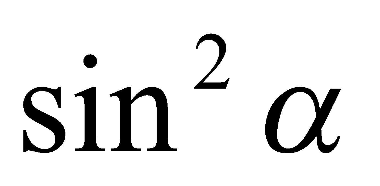 حل تمارين الرياضيات للسنة الرابعة متوسط ص 172 1Lv1duBcZA_wAYl18-8H7gsS46-MAbi9PAk_7pbbxBHVqeu21AHUtCwSNbd_PSpNjfcNhpqmkwCQ6_AbUGm4TZ4OFvcKKMbdsFZp-wPp3mUz8ZScR6geemM3BQ3gMRbtaPFZOb56uNbxAQrIHw