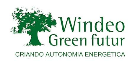 Trabalhe como um instalador credenciado da Windeo Brasil