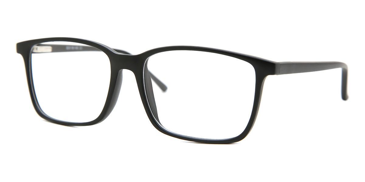 Full rim eyeglass frame SmartBuyGlasses