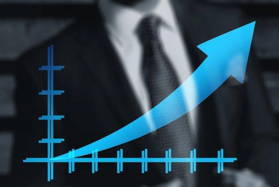 МТБ БАНК вошел в ТОП-10 в трех номинациях исследования Financial Club