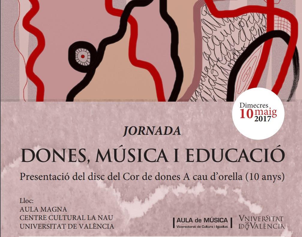 http://www.uv.es/recursos/fatwirepub/ccurl/842/413/cartell%20musica.jpg