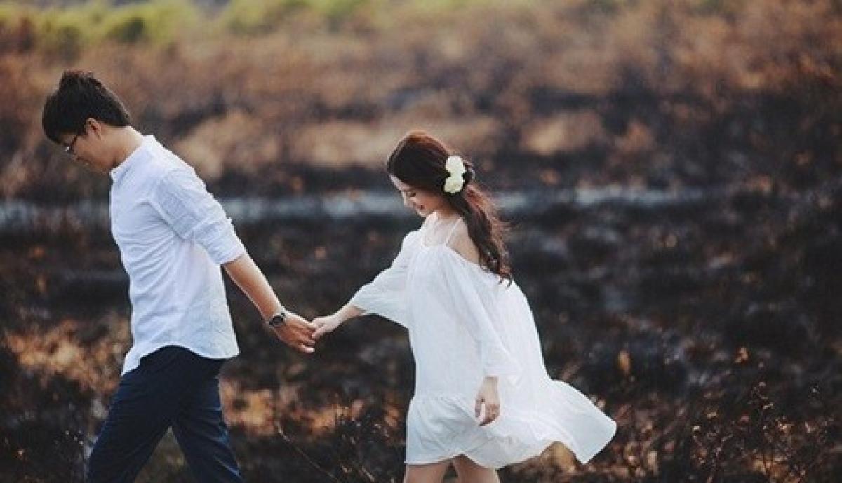 Bùa yêu Quảng Trị là sự lựa chọn tuyệt vời cho tình duyên như ý