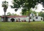 Titusville/Mims/Space Coast, FL ServantCARE home