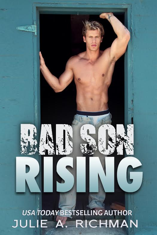 bad son rising cover.jpg