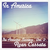 In America: The Acoustic Sessions, Vol. 2