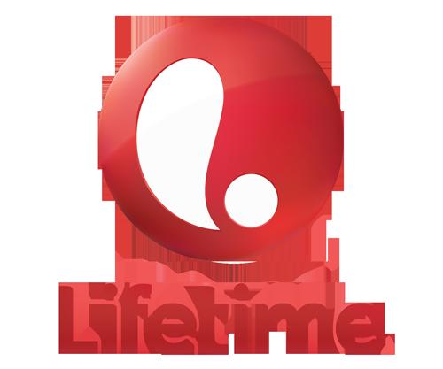 lifetime-logo-vibe-vixen