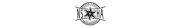 North Shore Hebrew Academy HS