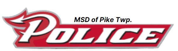 pike police logo