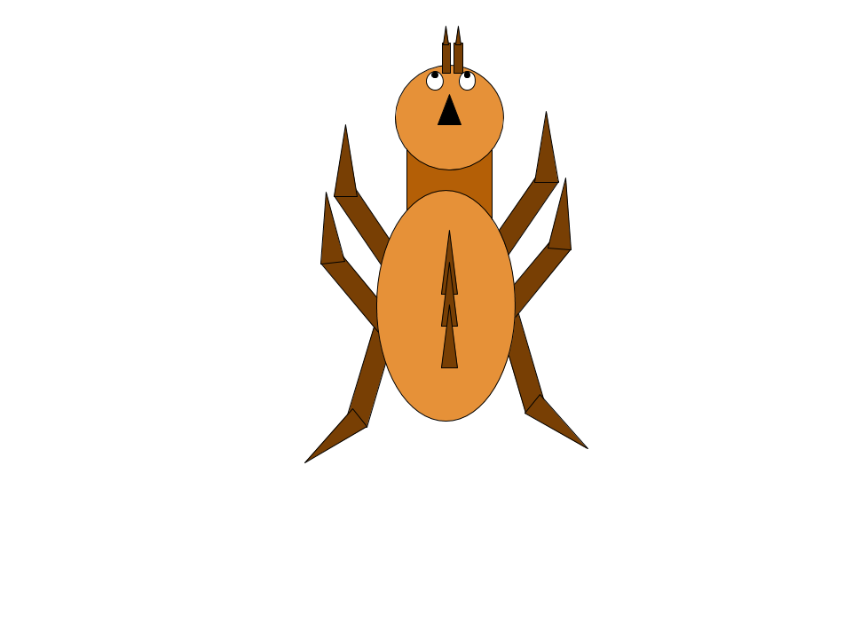Hornton Bug Drawing.png